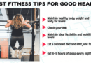 Benefits Of A Horizontal Exercise Bike