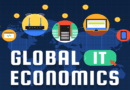 State of Global IT Economy