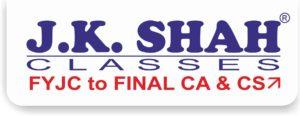 J.K. Shah Classes