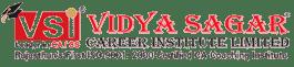 VSI (Vidya Sagar Career Institute)