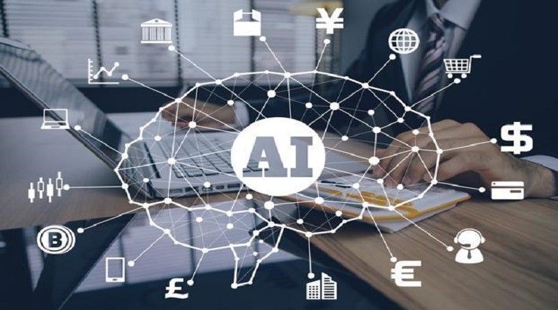 AI Future Predictions That Everyone Should Know