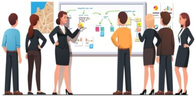 5 Tips to optimize your content for SEO