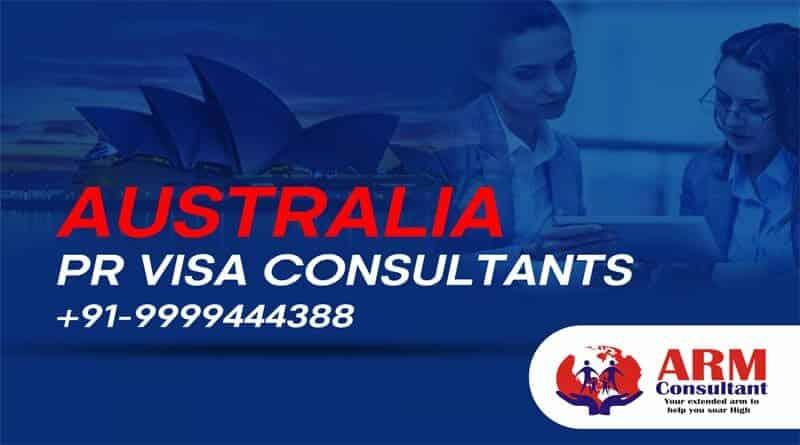 hiring immigration consultants
