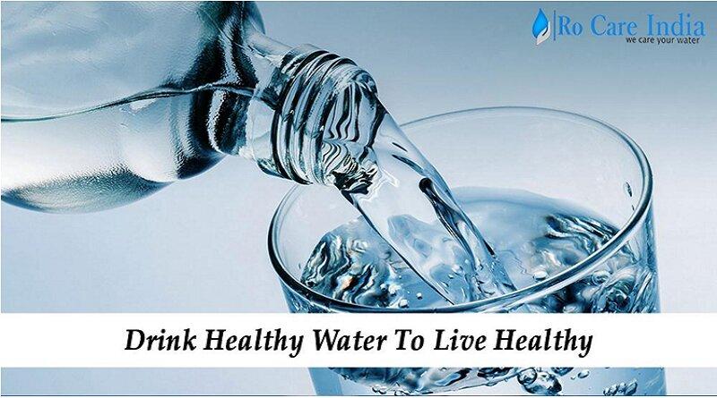 ro water purifier