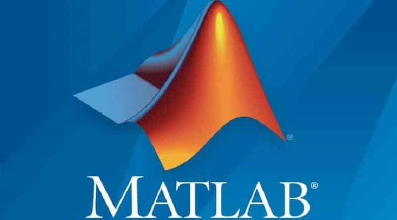 MATLAB Assignment Help Experts