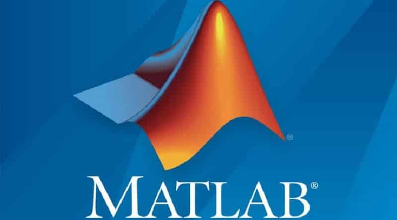 MATLAB Assignment Help Experts